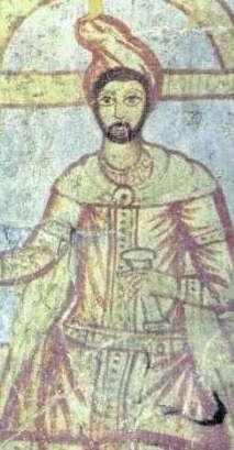 Zarathrustra